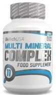 Multimineral Complex 100т