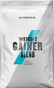 Weight Gainer 2500г