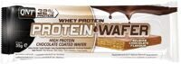 Protein Wafer Bar 35г