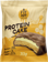 Protein Cake 70г
