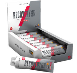 GEL Recovery Elite 70ml