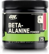 ON Beta-Alanine Powder 263г