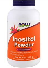 Inositol Powder 227г