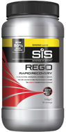 REGO Rapid Recovery 500г