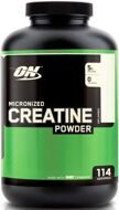 Creatine Powder 600г
