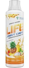 Life Joint Care 500ml (до 10.10.2020)