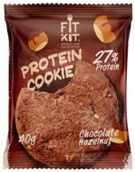 Protein cookie 40г
