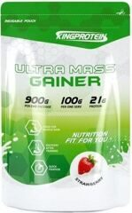 Ultra Mass Gainer 450g