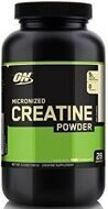 Creatine Powder 150г
