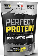 Perfect Protein 1000г