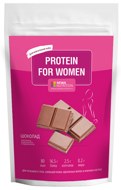 Womens Protein 415 г